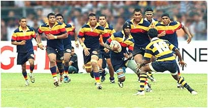 sports_in_kandy_3