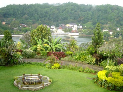 sri_lanka_kandy_hotels_2