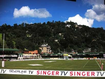 sports_in_kandy_1