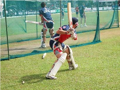 sports_in_kandy_6