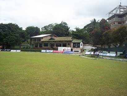 sports_in_kandy